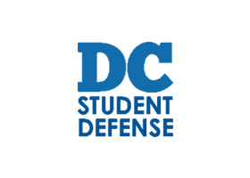 dc college student defense shan wu college student defense attorney shanlon wu