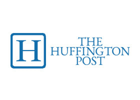 huffington post shan wu college student defense attorney shanlon wu