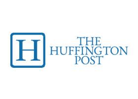 huffington post shan wu college student defense attorney shanlon wu