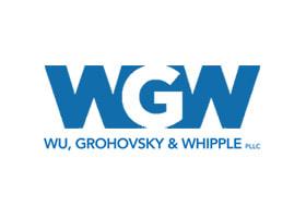 wu grohovsky whipple shan wu college student defense attorney shanlon wu