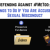 3 Things to Do If You Are Accused of Sexual Misconduct _ Shanlon wu (1)